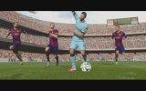FIFA 15'ten İnanılmaz Bir Reklam Filmi!