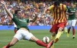 Lionel Messi Klip Barcelona - Athletic Bilbao • La Liga • 13/9/14 [HD]