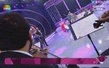 Hüsnü Şenlendirici | Bülent Ersoy Show | Duble Performans