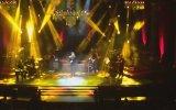 Tarkan - Sarı Çizmeli Mehmet Ağa - Harbiye Açık Hava Konserleri