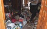 İznik'te yaşlı kadın evinde ölü bulundu - BURSA