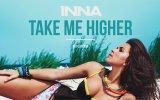Innna - Take Me Higher (Audio Version)