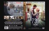 7 39 Treni - The 7 39 2014 TR Tasarım DVD Cover