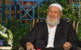 Cümle Kapısı - Maliki Yevmiddin İsmi-İ Şerif'inin Anlamı