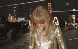 Taylor Swift - Shake It Off (Kamera Arkası)