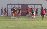 Gaziantepspor'da Fenerbahçe Hazırlıkları - Okan Buruk - Gaziantep
