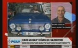 Artı Eksi Haber - Hacı Murat'ını Satmıyor