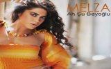 Melza - Ah Şu Beyoğlu