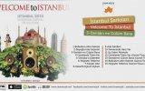 Welcome To İstanbul - Gemilerde Talim Var