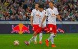 Avrupa Lig
