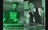 Khaled - Cest La Vie (Remix 2014)