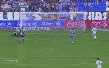 Real Madrid 8 - 2 Deportivo La Coruna (maç Özeti)