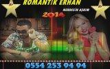 Romantik Erhan - Nerdesin Aşkım (Roman Havası)