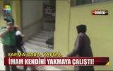 Nadide Abla - Futbolcu Muyum Ben? view on izlesene.com tube online.