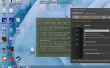 Cs 1.6 Full Mod Server 192.168.1.2:27015