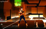 Just Dance 2014 - #thatpower (Extreme) - Alternative Mode