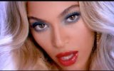 Beyonce ft. Pharrell - Blow (Remix)