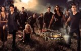 Vampire Diaries 6. Sezon 10. Bölüm Müzik - Sugar & The Hi Lows - Home for the Holiday