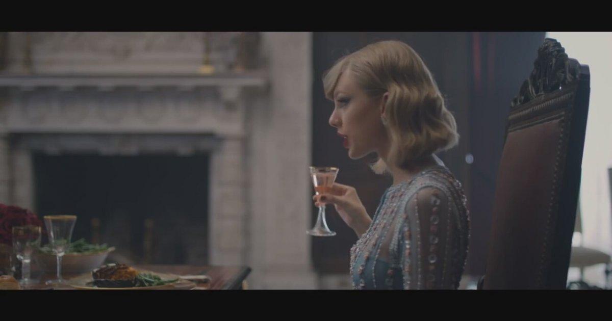 Taylor swift blank space lyrics zlesene com