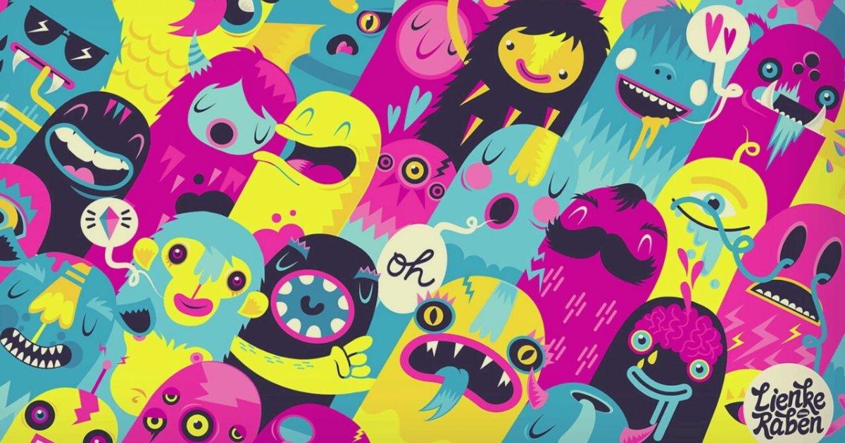 pinkie pie iphone 5 wallpaper