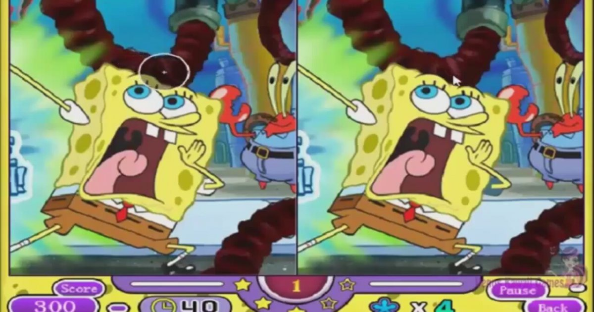 spongebob writes an essay full episode Watch spongebob squarepants - season 2, episode 17 - procrastination / i'm with stupid: procrastination: spongebob has a hard essay but he's trying to find things to distract himself from doing the essay.