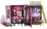 Ever After High - Briar Beauty Bebeği ve Evi