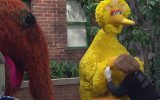 I Am Big Bird (2014) Fragman