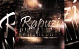 Rapuzi - MAŞALLAH ( Official Audio ) 2015