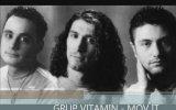 Grup Vitamin  Mov İt Yayınlanmamış Şarkı