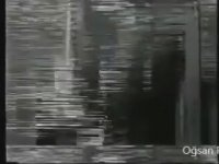 Cine 5 Şifreli Erotik Film (Vol 4)