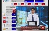 Abdullatif Şener  Medyaya Baskı Artacak
