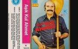 Aşık Kul Ahmet  Ali Divanına Varalım Haydi