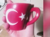 Rusların Türkiye Öfkesi Dinmiyor
