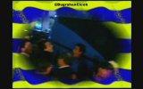 Fenerbahçe Taraftarı vs  Galatasaray Taraftarı 2000