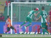 Tanju Çolak'ın Sivok'un 9 Saniye Havada Kaldığını Zannetmesi