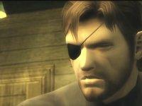 Metal Gear Tarihçesi (1987-2015) 2/1