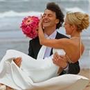 Evlilik Programları
