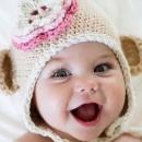 En Sevimli Bebekler ve Çocuklar