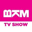 BKM TV Show