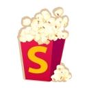Sinemalar.com Kanalı