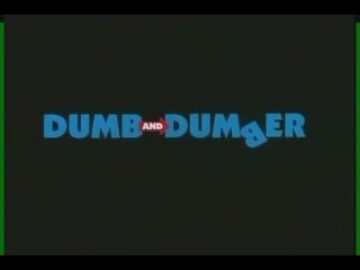 Salak Ile Avanak Dumb And Dumber Filmi Sinemalarcom