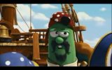 The Pirates Who Don\'t Do Anything: A Veggietales