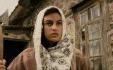 Nene Hatun: Aziziye Fragman