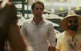 The Hangover 2 Teaser