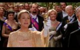 The Princess Diaries 2: Royal Engagement Fragmanı