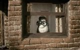 Mary And Max Fragmanı
