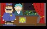 South Park Fragmanı