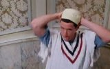 Billy Madison Fragmanı