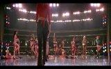 Showgirls Fragmanı