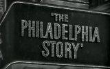 The Philadelphia Story Fragmanı